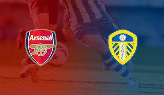 Лидс Юнайтед – Арсенал где СМОТРЕТЬ ОНЛАЙН БЕСПЛАТНО 22 ноября 2020 (ПРЯМАЯ ТРАНСЛЯЦИЯ) в 19:30 МСК.