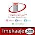 Audio | Hauwezi Kushindana by Goodluck Gozbert