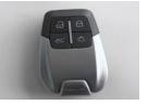 lonsdor-remote-key-14