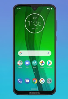 The 5 best Google Fi compatible phones you can choose