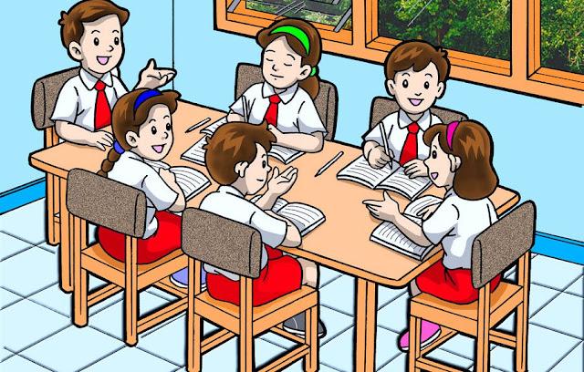 Hal Penting Yang Perlu Diperhatikan Dalam Pembelajaran Remedial
