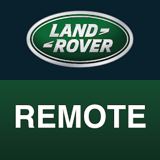 Land Rover InControl Remote Apps Download
