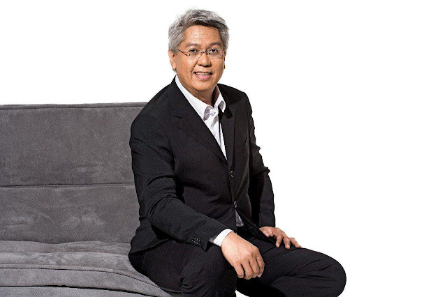 Smart Music Live Online Sessions  with Ryan Cayabyab