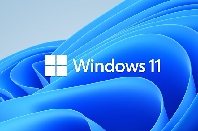 Windows 11 Available now for download : How to Get It on Your PC