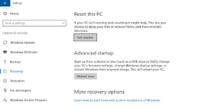 Cara Mengatasi Game Yang Tidak Bisa Dibuka di PC Windows