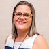Tatiane Barbosa entrega secretaria em Simões Filho