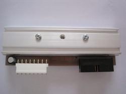 SATO M8400 M8400S KST-104-8MPD1-SKF Thermal