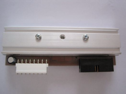 Intermec PC4-PC41 203 DPI