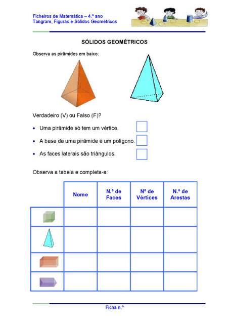 piramides-geometria