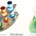 الفرق بين التكنولوجيا الحيوية والكيمياء الحيوية