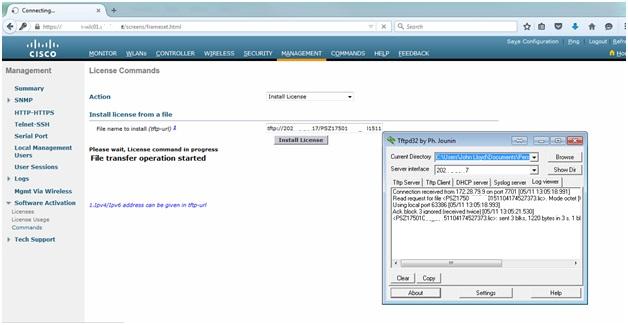 Cisco Vwlc License Generator