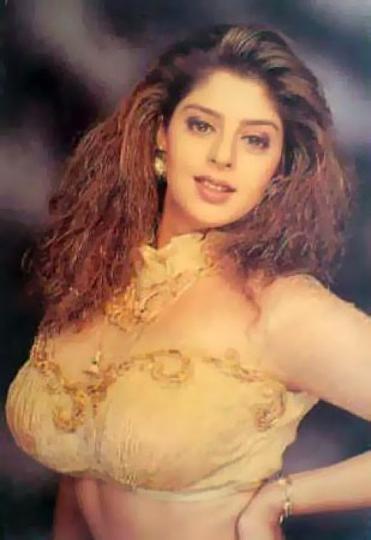 nagma hot pictures