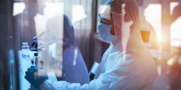 https://www.notasrosas.com/Vacuna para la covid-19: La ciencia y la técnica no son infalibles