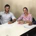 Secretaria de Juventude e Trabalho em parceria com o SENAI e o Governo do Estado trás vários cursos para Belo Jardim
