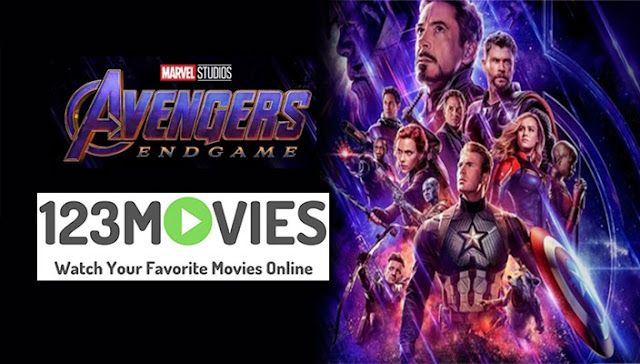 123movies leaked Avengers Endgame on New 123movies website for free streaming and downloading: eAskme