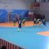 Το βίντεο με το χτύπημα στην Πάτρα - Όσα δήλωσαν οι πρωταγωνιστές της φάσης στο greekhandball.com