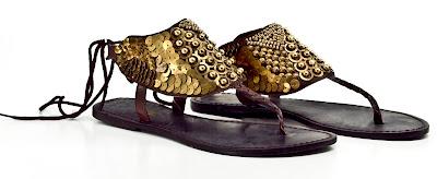 sorteo-de-zapatos