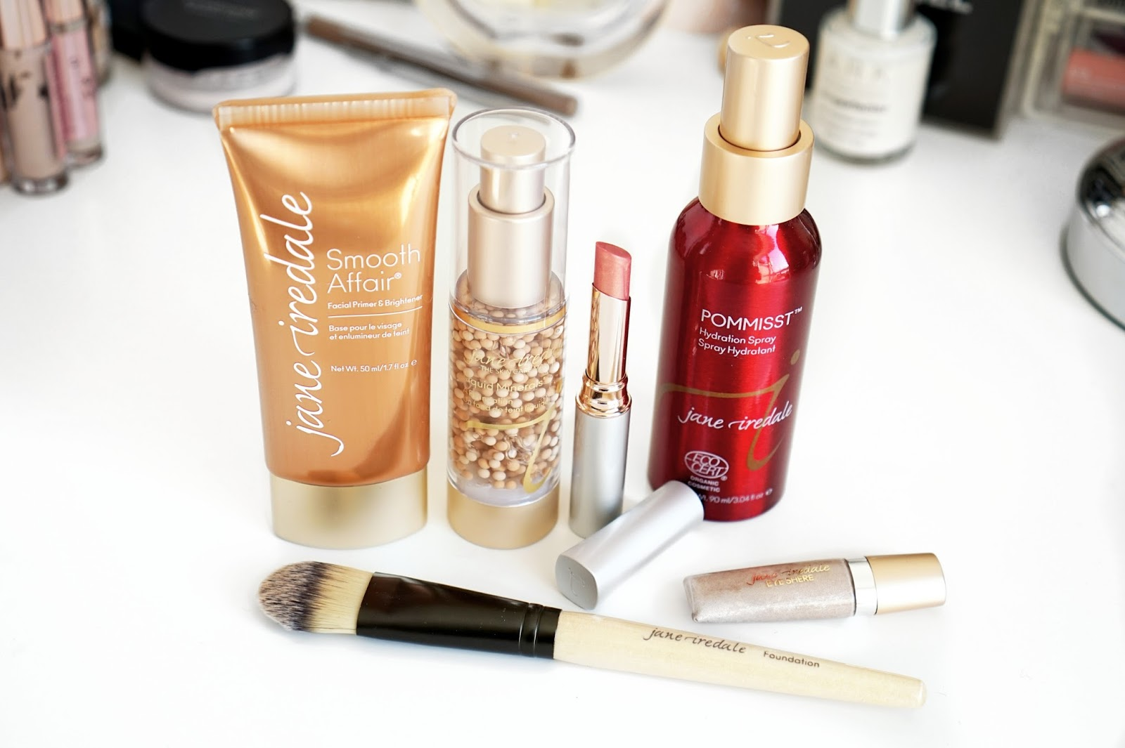 Jane_Iredale_Mineral_Makeup_Products
