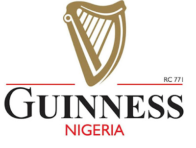 Guinness resolves dispute with NAFDAC