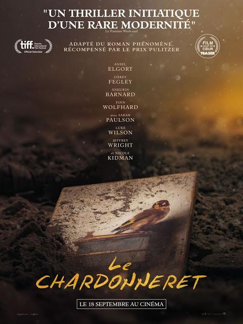 https://fuckingcinephiles.blogspot.com/2019/09/critique-le-chardonneret.html