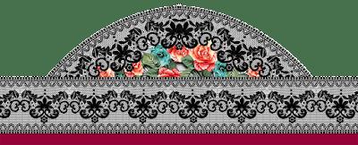 Border-design-for-fabric-print