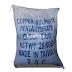 Copper Sulphate Pentahydrate CuSO4.5H2O