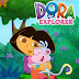 Dora the Explorer Full Season