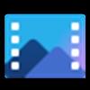 Panzoid Mod Apk - Make 3D Intro