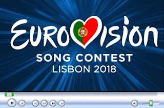 eurovision 2018 castigator pareri comentariii