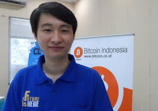 Mengenal Dan Memahani Jenis-Jenis Transaksi Bitcoin