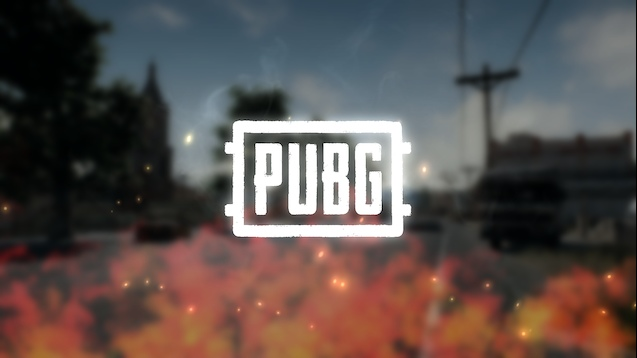 Kumpulan Gambar Pubg Mobile Wallpaper Hd Dananggreen Blog