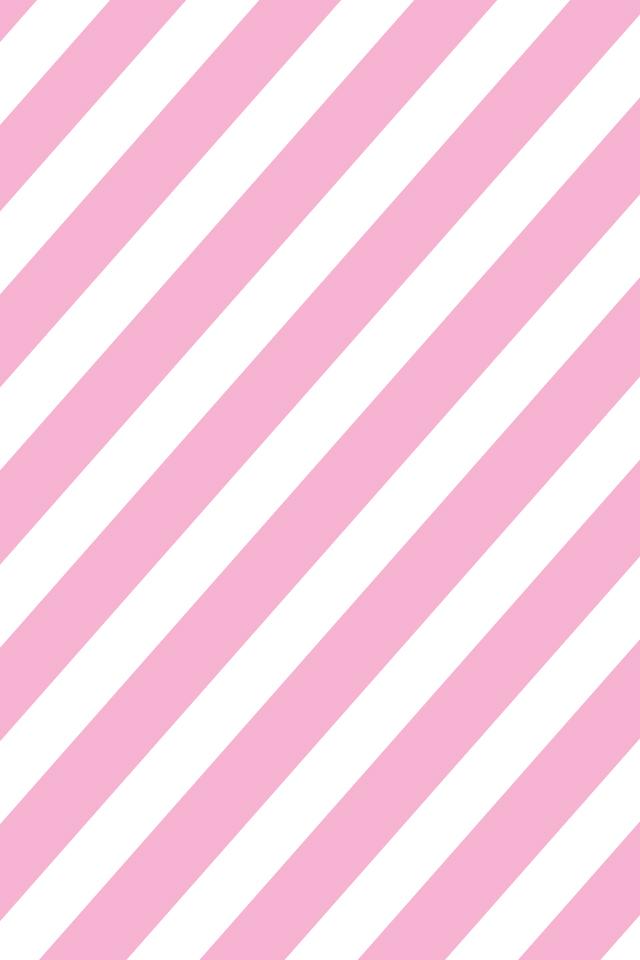 Light Pink Stripes | www.pixshark.com - Images Galleries ...