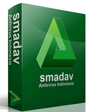 تحميل برنامج Smadav 2018 المختص في حذف فيروس اختصار الملفات