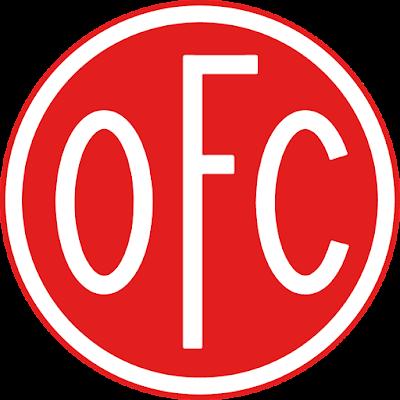 ORIENTE FOOTBALL CLUB (SÃO PAULO)