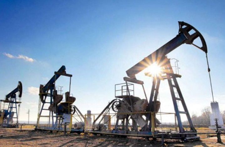 Government will spend Rs 581.8 crore on six oil projects