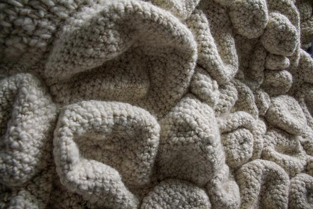 arte textil-arte contemporaneo-patagonia-Neuquén-tejido-Laura Mozzi
