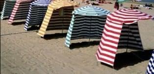 🏖 Ombrelloni da Spiaggia Estate 2020 ⛱