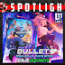 Bullet From Level 99 Games Kickstarter Spotlight