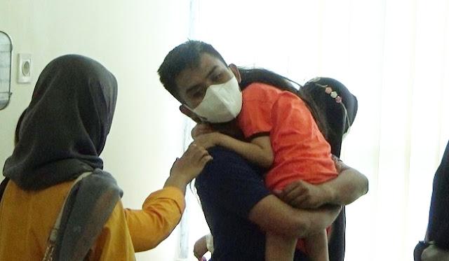 Kisah Bayu, Paman yang Selamatkan AP dari Ritual Pesugihan, Pilih Resign Demi Ponakan