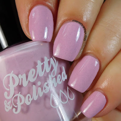Pretty-and-Polished-Pretty-In-Pink-Swatch-1