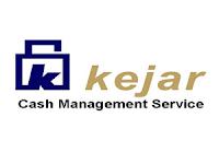 Walk In Interview PT. Kelola Jasa Artha Bulan Maret 2020 - Yogyakarta