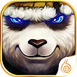 Free Taichi Panda 1.8 Download Apk for Android ~ Techsquid