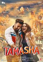 Tamasha 2015 480p Hindi DVDRip Full Movie Download
