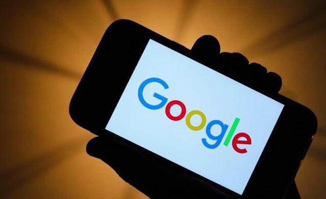 جوجل سوف تضيف ميزة جديدة قيد الاختبار على tiktok و Instagram