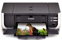 Canon PIXMA iP4300 Driver Download