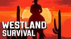 Download Westland Survival MOD APK Unlimited Everything 0.17.3