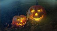 Sfondi Halloween