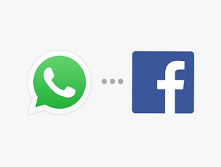 Whatsapp new feature can able to share your status in Facebook 'Your Story'