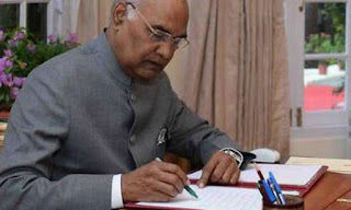 president-s-rule-imposed-in-maharashtra