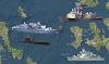 Πολεμικά σενάρια στο τραπέζι του Ερντογάν – Γιατί θεωρούνται επικίνδυνες για την Ελλάδα οι μέρες μετά την 29η Ιουνίου